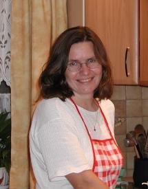 Autorka czyli Joanna Duszczyńska