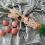 Wielkanocna palemka