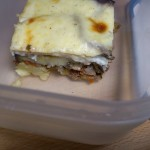 moussaka-zapakowana-na-lunch-do-pracy