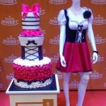 suknia6