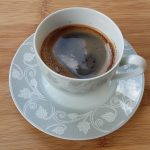 Luwak Coffe